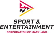 Sport and Entertainment Corporation of Maryland