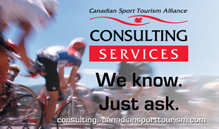 csta consulting cycling