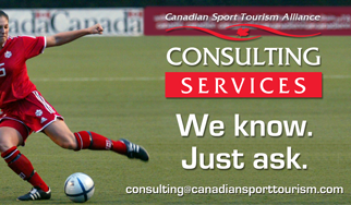 csta consulting soccer