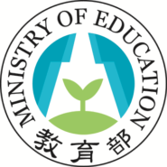 The Sports Administration, Ministry of Education of Taiwan