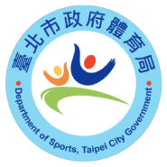 Department of Sport of Taipei
