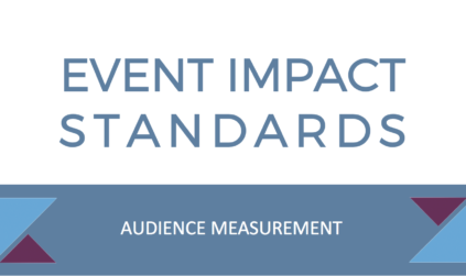 Audience Measurement