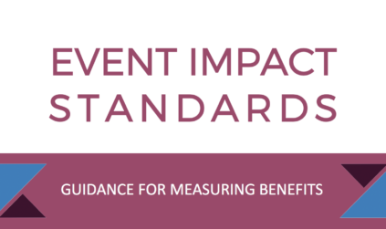 Guidance for measuring benefits