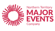 Northern Territory Major Events Company